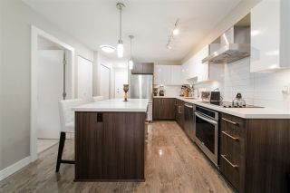 Photo 4: 109 7131 STRIDE AVENUE in Burnaby: Edmonds BE Condo for sale (Burnaby East)  : MLS®# R2535644