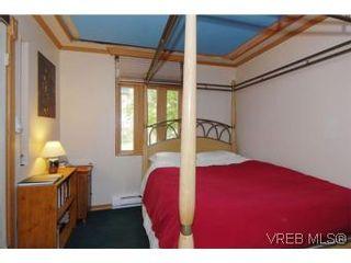 Photo 10: 1711 Haultain St in VICTORIA: Vi Jubilee House for sale (Victoria)  : MLS®# 539317