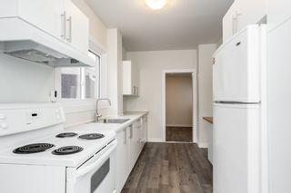 Photo 3: 737 Lipton Street in Winnipeg: West End House for sale (5C)  : MLS®# 202110577