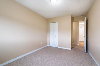Photo 20: 402 218 Bayview Ave in : Du Ladysmith Condo for sale (Duncan)  : MLS®# 888239