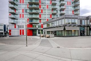Photo 33: 808 10 Brentwood Common NW in Calgary: Brentwood Apartment for sale : MLS®# A1093713