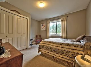 Photo 12: 432 Nursery Hill Dr in VICTORIA: VR View Royal House for sale (View Royal)  : MLS®# 818287