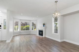 """Photo 6: 1251 NUGGET Street in Port Coquitlam: Citadel PQ House for sale in """"CITADEL"""" : MLS®# R2486721"""