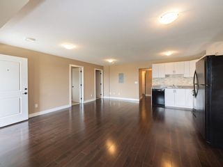 "Photo 17: 13309 235A Street in Maple Ridge: Silver Valley House for sale in ""LARCH AVENUE HEIGHTS"" : MLS®# R2257638"