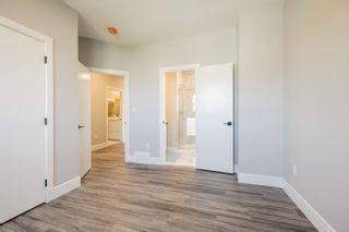 Photo 19: 10332 159 Street in Edmonton: Zone 21 House Half Duplex for sale : MLS®# E4239097