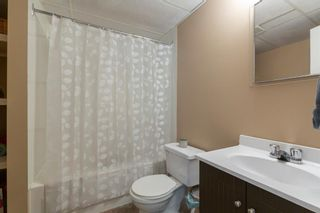 Photo 20: 1035 Canfield Crescent SW in Calgary: Canyon Meadows Semi Detached for sale : MLS®# A1087573