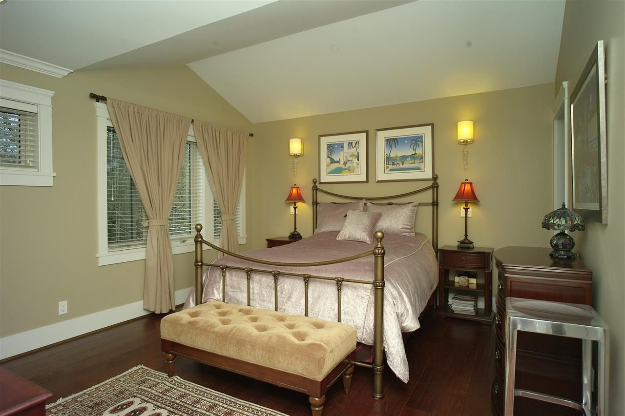 Photo 12: Photos: 2575 W 7TH Avenue in Vancouver: Kitsilano Townhouse for sale (Vancouver West)  : MLS®# R2245156