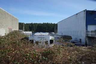 Photo 6: 1340-1370 Stewart Ave in : Na Brechin Hill Mixed Use for sale (Nanaimo)  : MLS®# 864232