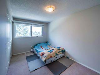 Photo 16: 83 5400 Dalhousie Drive NW in Calgary: Dalhousie Row/Townhouse for sale : MLS®# A1109765