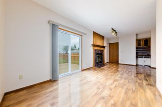 Photo 21: 45 Martinview Crescent NE in Calgary: Martindale Detached for sale : MLS®# A1112618