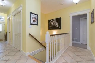 Photo 22: 745 Rogers Ave in : SE High Quadra House for sale (Saanich East)  : MLS®# 886500