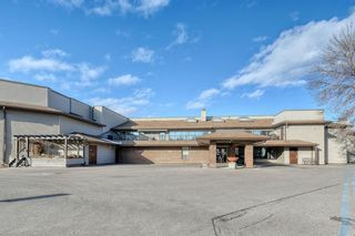 Photo 3: 201 2425 90 Avenue SW in Calgary: Palliser Apartment for sale : MLS®# A1052664