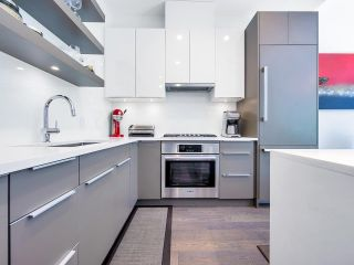 """Photo 3: 2 512 W 28TH Avenue in Vancouver: Cambie Townhouse for sale in """"The Monarch"""" (Vancouver West)  : MLS®# R2566894"""