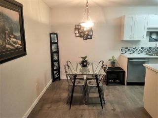 Photo 13: 105 2750 FULLER STREET in Abbotsford: Central Abbotsford Condo for sale : MLS®# R2556219