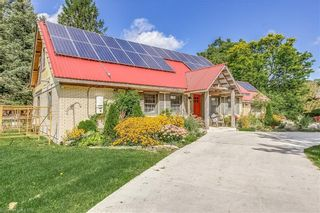 Photo 5: 14448 Nine Mile Road in Ilderton: House for sale : MLS®# 221144