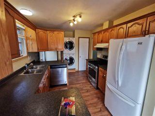 """Photo 8: 9716 81 Street in Fort St. John: Fort St. John - City SE House for sale in """"ANNEOFEILD"""" (Fort St. John (Zone 60))  : MLS®# R2563100"""
