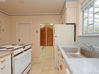 Photo 9: 641 Oliver St in VICTORIA: OB South Oak Bay House for sale (Oak Bay)  : MLS®# 770234