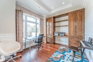 Photo 12: 5051 BLUNDELL Road in Richmond: Granville House for sale : MLS®# R2625542
