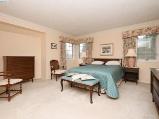 Photo 10: 4558 Pheasantwood Terr in VICTORIA: SE Broadmead House for sale (Saanich East)  : MLS®# 811473