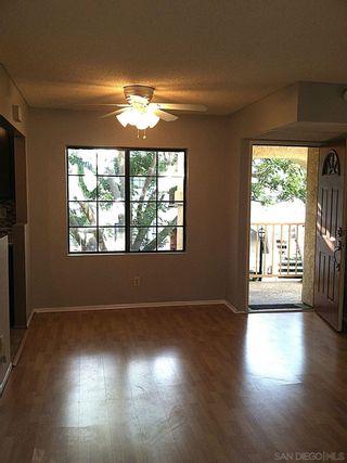 Photo 20: RANCHO PENASQUITOS Condo for sale : 1 bedrooms : 13309 Caminito Ciera #118 in San Diego
