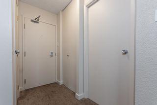 Photo 19: 1403 9916 113 Street NW in Edmonton: Zone 12 Condo for sale : MLS®# E4261317