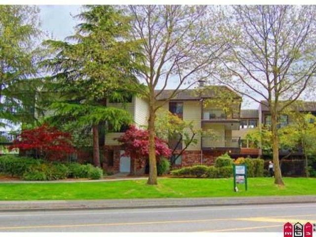 FEATURED LISTING: 205 - 7426 138TH Street Surrey