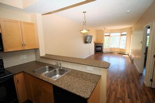 Photo 7: 410 5720 2 Street SW in Calgary: Manchester Apartment for sale : MLS®# A1121433