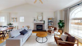 Photo 3: 8816 109 Avenue in Fort St. John: Fort St. John - City NE House for sale (Fort St. John (Zone 60))  : MLS®# R2552678