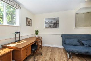 """Photo 17: 66 E 42ND Avenue in Vancouver: Main House for sale in """"WEST OF MAIN"""" (Vancouver East)  : MLS®# R2588399"""