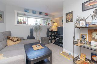 Photo 25: 855 Admirals Rd in : Es Esquimalt Full Duplex for sale (Esquimalt)  : MLS®# 886348