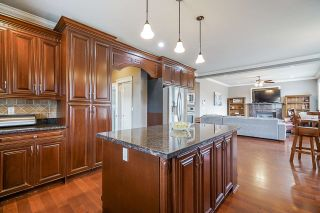 """Photo 12: 19664 71A Avenue in Langley: Willoughby Heights House for sale in """"Willoughby"""" : MLS®# R2559298"""