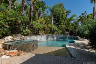 Photo 22: CARMEL VALLEY House for sale : 6 bedrooms : 5132 Meadows Del Mar in San Diego