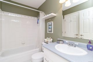 Photo 20: 6004 Jakes Pl in : Na Pleasant Valley Row/Townhouse for sale (Nanaimo)  : MLS®# 872083