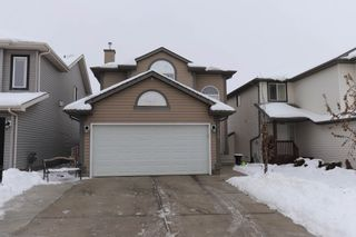 Photo 1: 1530 37b Ave in Edmonton: House for sale : MLS®# E4228182