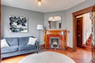 Photo 10: 1723 24 Street SW in Calgary: Shaganappi Detached for sale : MLS®# A1130581