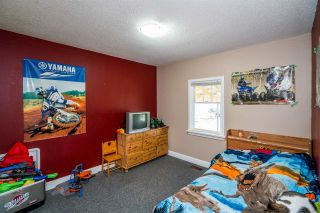 Photo 5: 678 BURDEN Street in Prince George: Central House for sale (PG City Central (Zone 72))  : MLS®# R2408369
