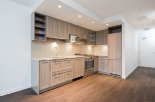 Photo 4: 2904 5470 ORMIDALE Street in Vancouver: Collingwood VE Condo for sale (Vancouver East)  : MLS®# R2515016