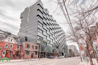Photo 18: 1125 629 W King Street in Toronto: Waterfront Communities C1 Condo for sale (Toronto C01)  : MLS®# C4718765