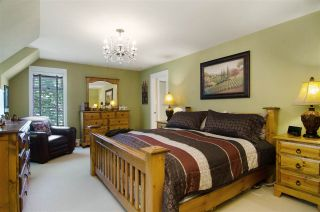 Photo 12: 23733 FERN Crescent in Maple Ridge: Silver Valley House for sale : MLS®# R2076026