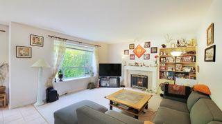 "Photo 5: 1443 LAMBERT Way in Coquitlam: Hockaday House for sale in ""HOCKADAY"" : MLS®# R2624143"