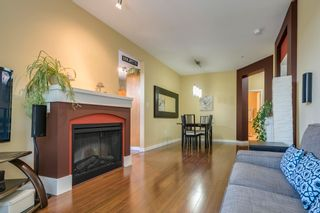 """Photo 9: 114 2969 WHISPER Way in Coquitlam: Westwood Plateau Condo for sale in """"Summerlin by Polygon"""" : MLS®# R2619335"""