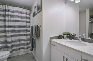 Photo 18: 3303 181 Skyview Ranch Manor NE in Calgary: Skyview Ranch Apartment for sale : MLS®# A1123883