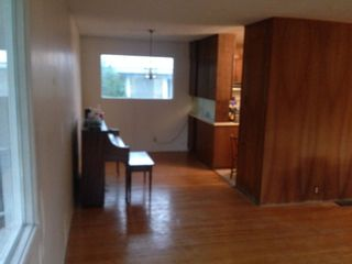 Photo 10: 13432-117A ave in Edmonton: Woodcroft House for sale