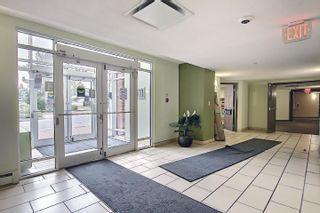 Photo 34: 321 6315 135 Avenue in Edmonton: Zone 02 Condo for sale : MLS®# E4255490