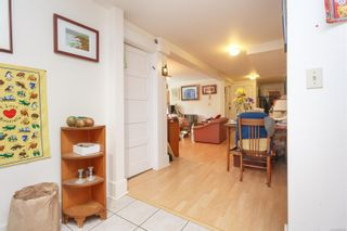 Photo 30: 1744 Lee Ave in Victoria: Vi Jubilee Full Duplex for sale : MLS®# 869978