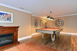 "Photo 19: 13920 21A Avenue in Surrey: Elgin Chantrell House for sale in ""Elgin Chantrell"" (South Surrey White Rock)  : MLS®# R2096968"