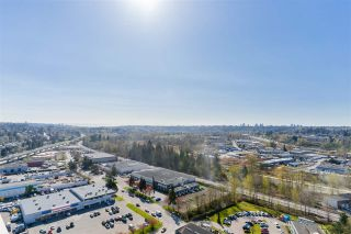 """Photo 20: 2602 5611 GORING Street in Burnaby: Central BN Condo for sale in """"LEGACY TOWER II"""" (Burnaby North)  : MLS®# R2568669"""