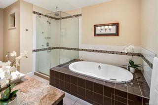 Photo 15: 900 Walking Stick Lane in Saanich: SE Cordova Bay House for sale (Saanich East)  : MLS®# 844669