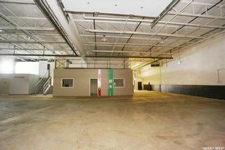 Photo 33: 2215 Faithfull Avenue in Saskatoon: North Industrial SA Commercial for sale : MLS®# SK852914