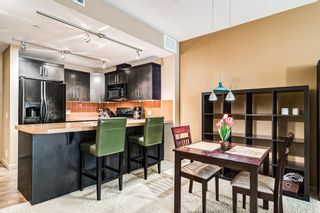 Photo 17: 1602 1410 1 Street SE in Calgary: Beltline Apartment for sale : MLS®# A1144144